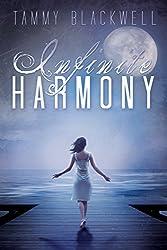 Infinite Harmony (Shifters & Seers Book 2)