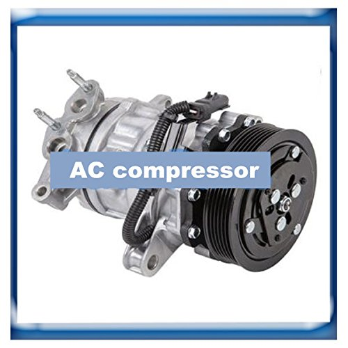 gowe-a-c-compressor-for-sanden-7h15-a-c-compressor-for-jeep-liberty-v6-55037466ae-55037470ad-5503746