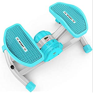 51QnQj%2B%2BScL. SS300  - LY-01 Steppers Swinging Stepper,home Weight Loss Machine Pedal Machine Fitness Equipment Stepping Machine