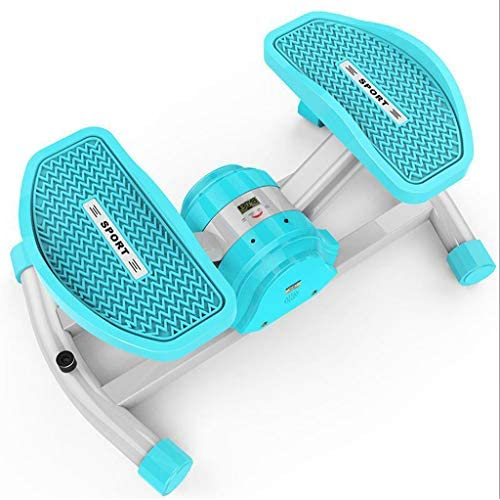 51QnQj%2B%2BScL. SS500  - LY-01 Steppers Swinging Stepper,home Weight Loss Machine Pedal Machine Fitness Equipment Stepping Machine