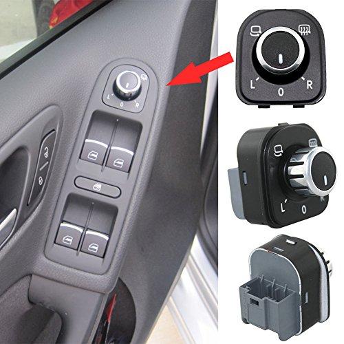 zyurong-nuevo-coche-retrovisor-espejo-interruptor-perilla-de-control-botones-ajuste-para-volkswagen-