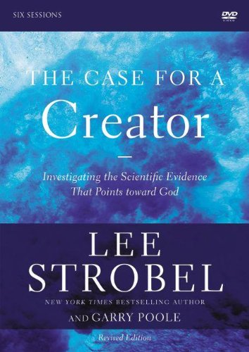 the-case-for-a-creator-revised-edition-a-dvd-study-investigating-the-scientific-evidence-that-points