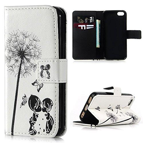 iphone-se-case-iphone-5s-iphone-5-cover-case-lanveni-relief-printing-premium-pu-leather-wallet-flip-