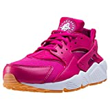 Nike Wmns Air Huarache Run
