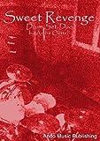 Sweet Revenge: Drum-Set-Duo;Für zwei Spieler