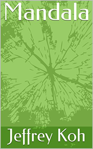 Mandala (English Edition)