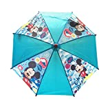 Vogue Mickey Mouse Umbrella