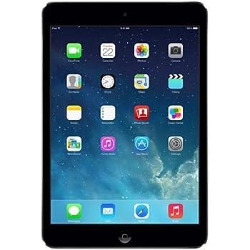 Apple iPad Mini 2 16GB Wi-Fi - Space Grey