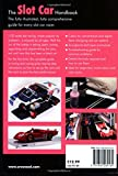 Image de The Slot Car Handbook: The Definitive Guide to Setting-up and Running Scalextric Styl