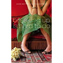 Miracle Girls #2: Breaking Up Is Hard to Do: A Miracle Girls Novel