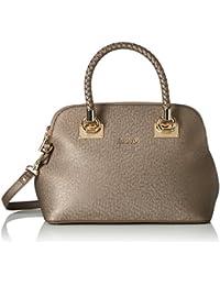Handbag M Anna