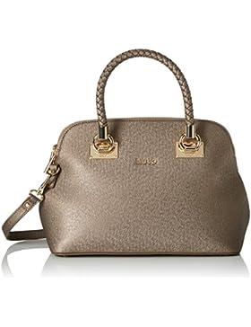 Handtasche M Anna