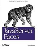 JavaServer Faces (Classique Us)