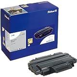 Pelikan Toner Module 2248HC replaces Xerox 106R01374black 5050Pages