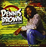 Best Reggae Cds - Reggae Sensation Review