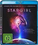Stargirl [Blu-ray]