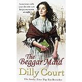 Libros PDF The Beggar Maid (PDF y EPUB) Descargar Libros Gratis