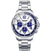 Reloj Viceroy para Hombre 42309-07, Colección Real Madrid