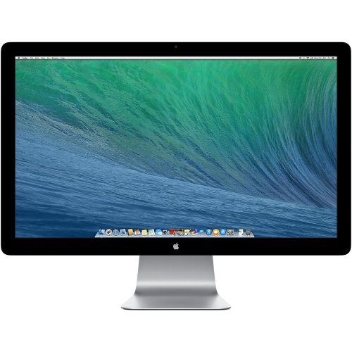 'Apple Thunderbolt Display 27