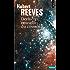 Dernières Nouvelles du cosmos: Tome 1 et 2