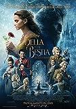 La Bella Y La Bestia [DVD]