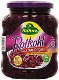 Kühne Rotkohl - Original,335 g