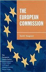 The European Commission (European Union)