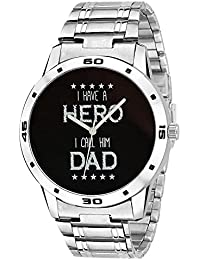 Style Keepers Designer Analogue For Boys/Watches For Mens/Watch For Boy/Watch For Men Stylish/Watch Boy