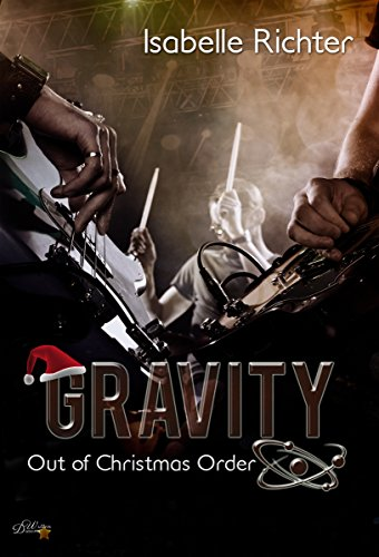 stmas Order (Gravity-Special-Reihe 1) ()