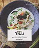 Spécial thaï