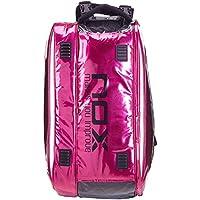 NOX Thermo Woman 16 - Paletero para Mujer, Color Rosa