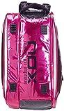 NOX Thermo Woman 16–Paddle per Donna, Colore: Rosa