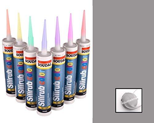 platin-grau-silikon-kitt-soudal-dichtungsmittel-ral7036-upvc-badezimmer-aussenbereich