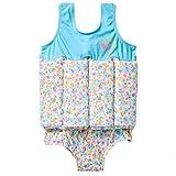Splash About Kids Float Suit with Adjustable Buoyancy