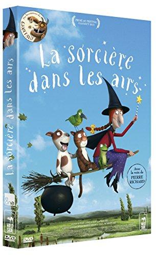 """<a href=""""/node/15438"""">La sorciere dans les airs</a>"""