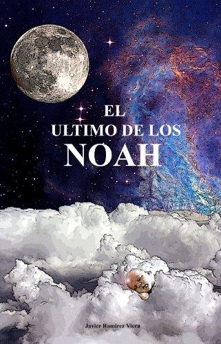 El ultimo de los Noah