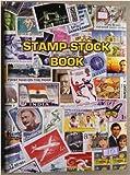 IHC ~ STAMP ALBUM ~ 10 LEAF 20 PAGES ~ G...