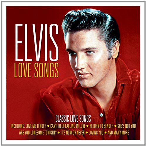 ELVIS PRESLEY - IN THE GHETTO TAKE 4 - Free-Music-Download