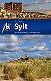Sylt: Reisehandbuch mit vielen praktischen Tipps. - Dirk Thomsen