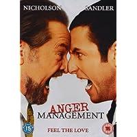 Anger Management - Feel The Love