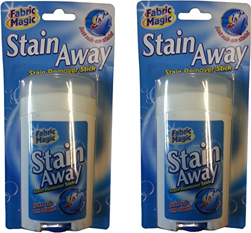 2-x-fabric-magic-stain-remover-pre-wash-stain-remover-stick