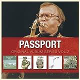 Original Album Series Vol.2 -