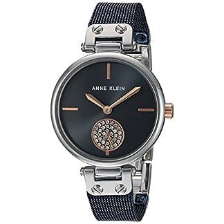Reloj – Anne Klein – para – AK/3001BLRT