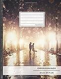 Checklisten-Buch: DIN A4 • 70+ Seiten, Softcover, Register,