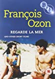 François Ozon - Collection of Short Films (DVD)