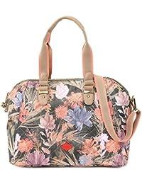 7c41cf96e7dbc Suchergebnis auf Amazon.de für  oilily taschen  Schuhe   Handtaschen
