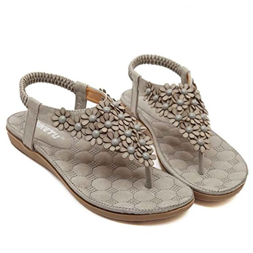 Sandali ciabatte elegante da donna fondo spesso sandali scarpe da spiaggia donne arco sandali estivi pantofola dentro fuori scarpe donna