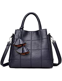 2c992148aae24 Suchergebnis auf Amazon.de für  bestickte - Leder   Handtaschen ...