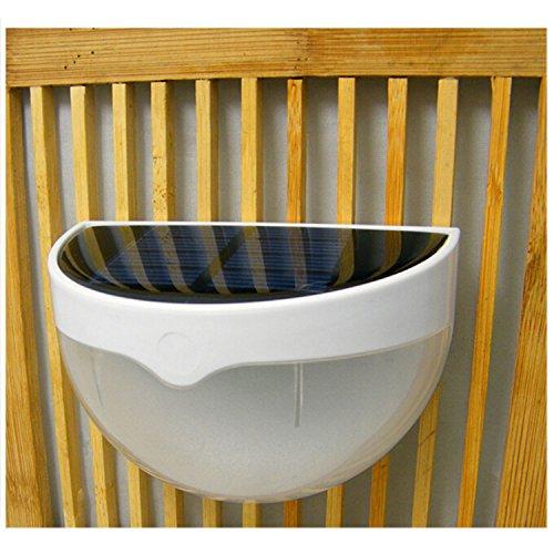 luz-controlada-led-luz-lampara-de-pared-accionado-solar-al-aire-libre-para-jardin-valla-yarda-camino