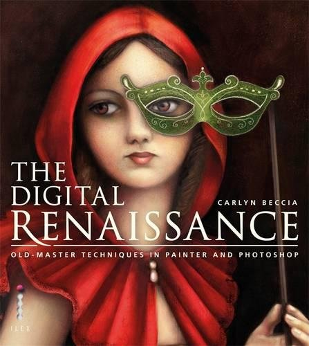the-digital-renaissance-old-master-techniques-in-painter-and-photoshop